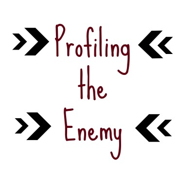 profiling-the-enemy