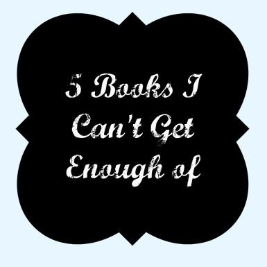 5-books