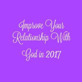 improve-relationship-wgod