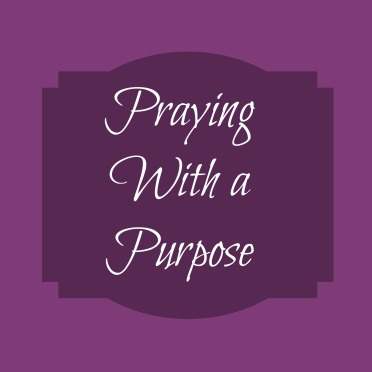 praying-with-a-purpose
