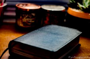 Bible-2515